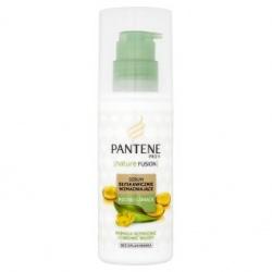 Pantene Pro-V Mocne i Lśniące, 150 ml
