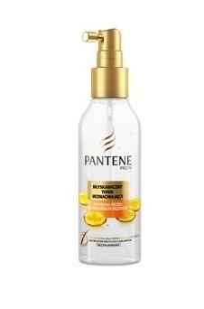 Pantene Pro-V Ochrona Przed Wypadaniem Włosów, 95 ml