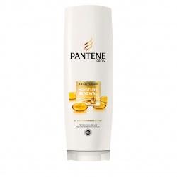Pantene Pro-V Odnowa Nawilżenia, 360 ml