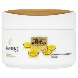 Pantene Pro-V Odnowa Nawilżenia, 200 ml