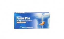 Panzol Pro