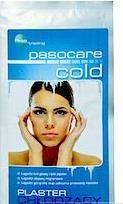 Pasocare Cold