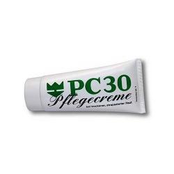 PC 30, krem pielęgnacyjny, 75 ml