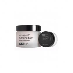 PCA Skin, 47,6g balsam nawil