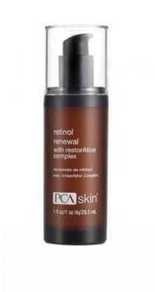 PCA Skin, 29,5ml