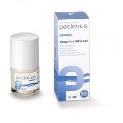 Peclavus Special