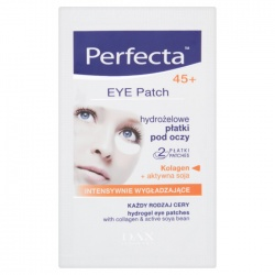 Perfecta Eye Patch 45+