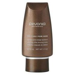 Pevonia for Him