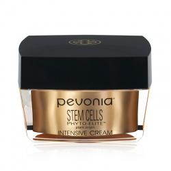 Pevonia Stem Cells