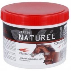 Pferdebalsam, balsam koński, żel, 500 ml