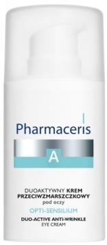 Pharmaceris A Opti-Sensilium