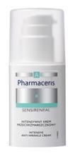 Pharmaceris A Sensireneal