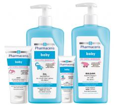 Pharmaceris B Baby