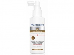 Pharmaceris H-Stimuforten, 125 ml