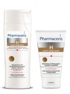 Pharmaceris H Stimulinum
