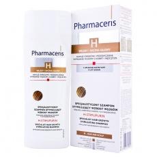 Pharmaceris H Stimupurin