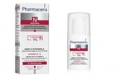 Pharmaceris N Capinon