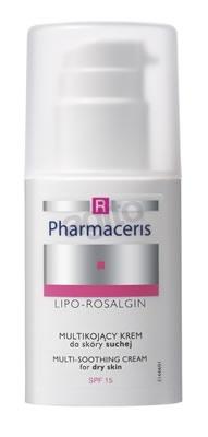 Pharmaceris R Lipo-Rosalgin