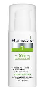 Pharmaceris T