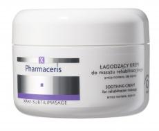 Pharmaceris X Xray-Subtilima Sage