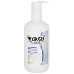 Physiogel Codzienne Nawilżanie, balsam do ciała do skóry suchej i wrażliwej, 400 ml