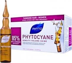 Phytocyane ampułki