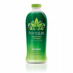 PhytoLife, 730 ml