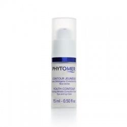 PHYTOMER Phytomer serum pod oczy