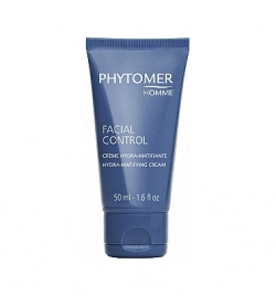 Phytomer Homme