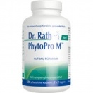 PhytoPro M
