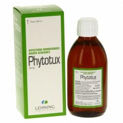 Lehning Phytotux