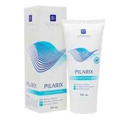 Pilarix Balsam, LEFROSCH, 200 ml