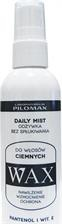 PILOMAX WAX Daily Mist