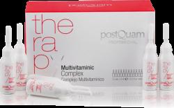 placenta multi