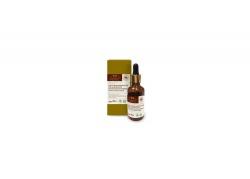 Żywy olejek do twarzy i szyi dla wszystkich typów skóry – Planeta 30 ml
