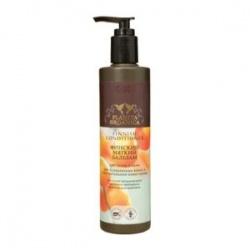 Balsam fiński do osłabionych włosów – Planeta Organica- 280 ml