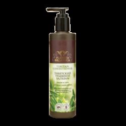 Balsam tybetański do wszystkich typów włosów – Planeta Organica 280 ml