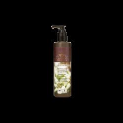 Szampon tybetański do wszystkich typów włosów – Planeta Organica 280 ml