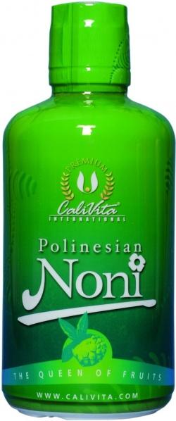 Polinesian Noni