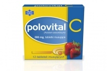 Polovital C