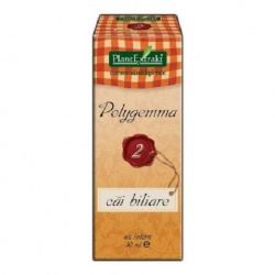 Polygemma 02, 50 ml