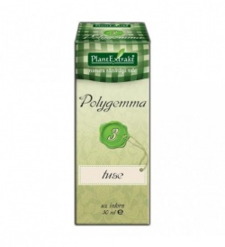 Polygemma 03, 50 ml
