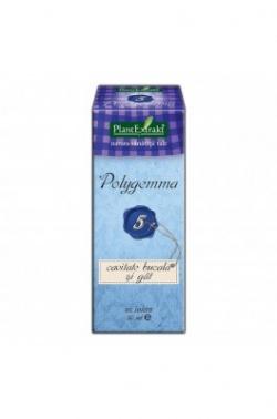 Polygemma 05, 50 ml