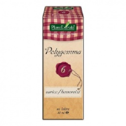 Polygemma 06, 50 ml