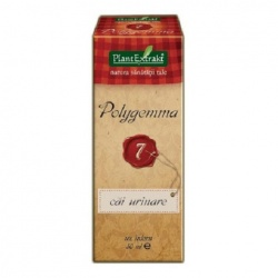 Polygemma 7, 50 ml