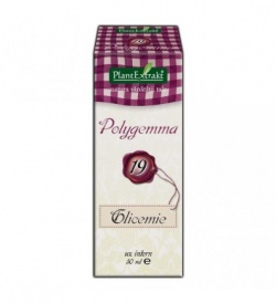 Polygemma 19, 50 ml