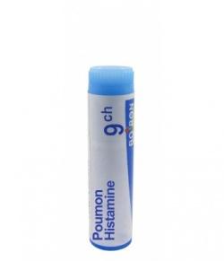 Poumon histamine 9CH granulki, 4 g (ok