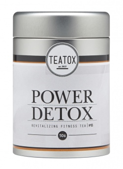 Power Detox