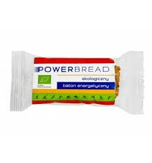 Powerbread, 50 g