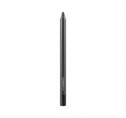 MAC Powerpoint Eye Pencil, 1,2 g